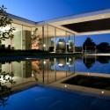 Casa Kubler Leon M.Angelini © Guy Wenborne
