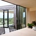 © Cortesia Reiulf Ramstad Architects