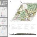 1°Lugar: Parque Urbano e Vivencial do Gama