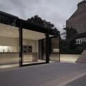 © LBMV Architects