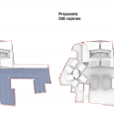 Diagrama programático 2