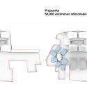 Diagrama programático 4