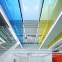 © Cortesia de People's Architecture Office