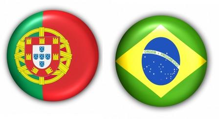 Portugal e Brasil assinam memorando de entendimento de equivalência acadêmica em Arquitetura e Engenharia, Portugal e Brasil