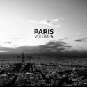 Vídeo: Paris Vol. 5 / The Seventh Movement