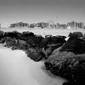 Coney Island NY © Erieta Attali