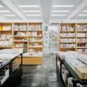 © Schemata Architecture Office
