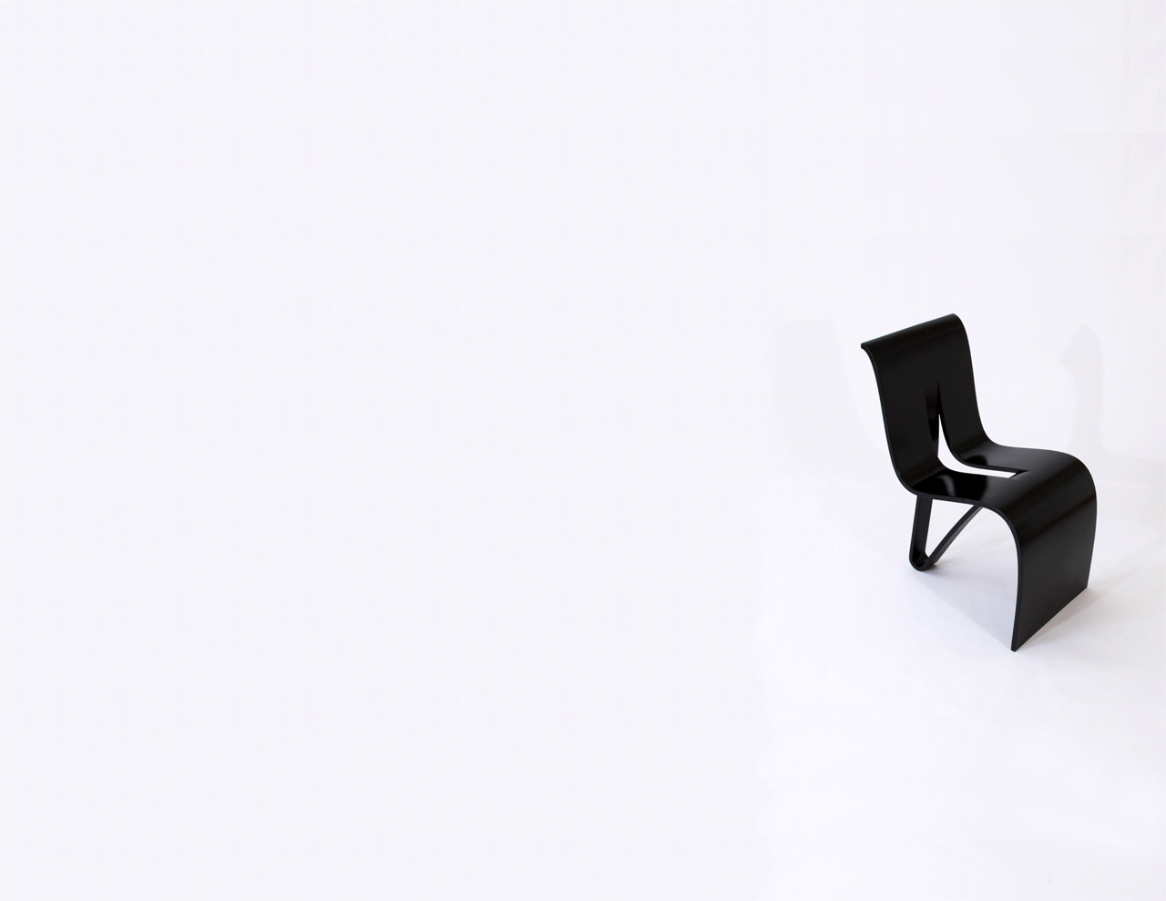 Cadeira Kulms / Miso Soup Design, © Miso Soup Desgin