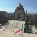 Praça da República / Autoridad del Espacio Público (Felipe Leal + Daniel Escotto)