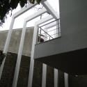 Cortesia de base2arquitetura