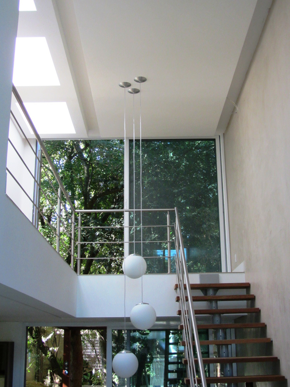 Casa Zimmermann / base2 arquitetura , Cortesia de base2arquitetura