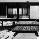 © Modern Tide: Midcentury Architecture em Long Island