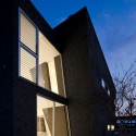 Cortesia de Keitaro Muto Architects