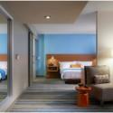 Shore Hotel de Gensler
