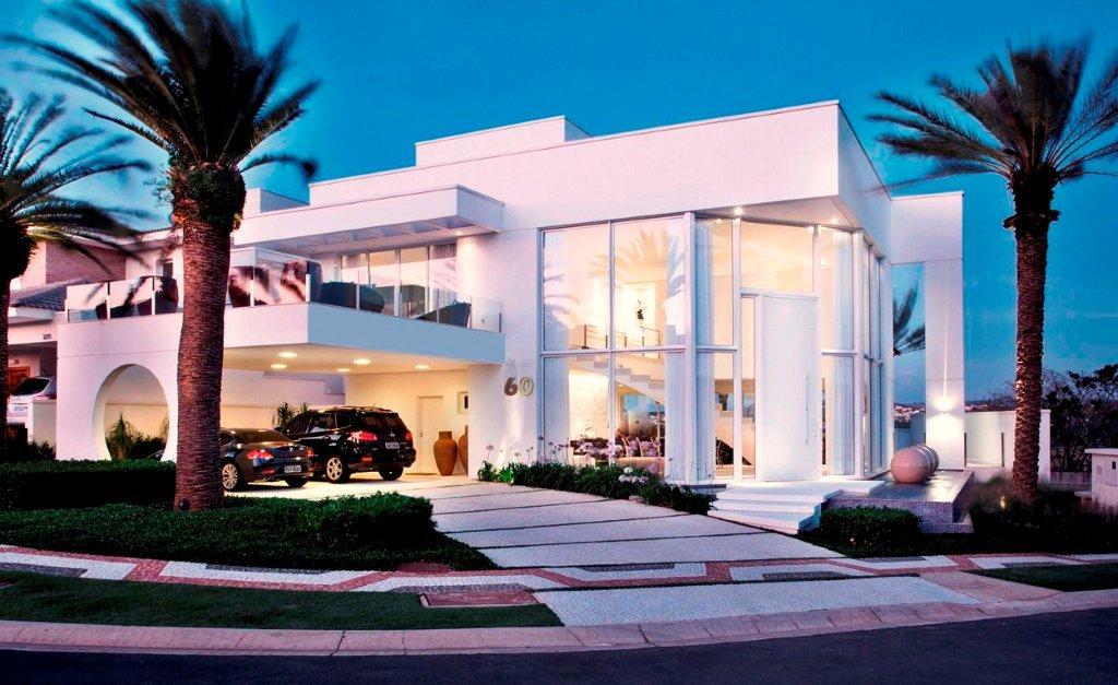 Resid ncia nj pupogaspar arquitetura archdaily brasil - Sublimissime residencia nj pupogaspar arquitetura ...