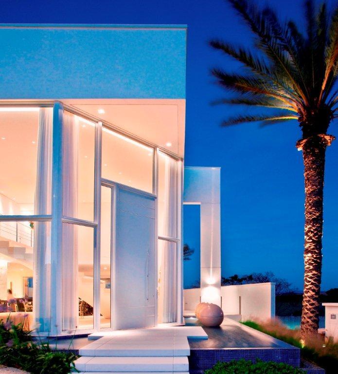 Galeria de resid ncia nj pupogaspar arquitetura 16 - Sublimissime residencia nj pupogaspar arquitetura ...