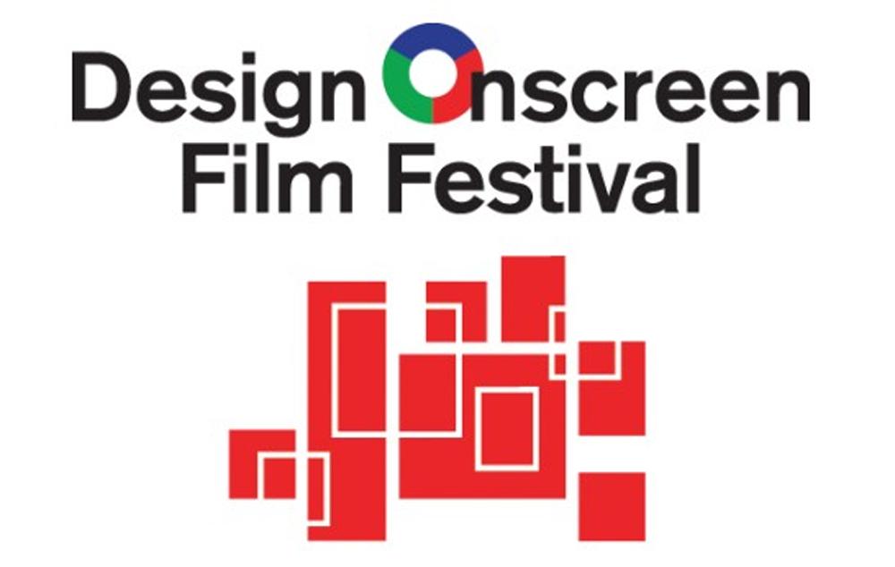 Bienal de Veneza 2012: Design Onscreen Film Festival