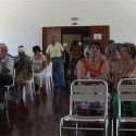 Assembléia (Imagem retirada do documentário Bairro PRODAC - por Joana Cunha Ferreira e João Rosas e produzido pela Midas Filmes) - Cortesia de Ateliermob