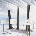 Pavilhão de Exposições Nórdicas