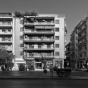 Charalambos Louizidis, Aikaterini NIki Glinou, Arquivo de Atenas