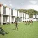 1º Prêmio - Prêmio Soluções para Cidades 2012
