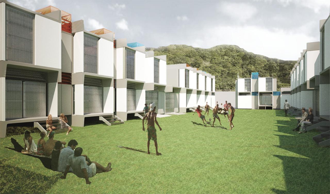 Resultado Prêmio Soluções para Cidades 2012 - Brasil, 1º Prêmio - Prêmio Soluções para Cidades 2012