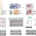 2º Prêmio - Prêmio Soluções para Cidades 2012