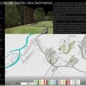 3º Prêmio - Prêmio Soluções para Cidades 2012