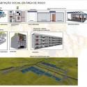 Menção Honrosa - 01 - Prêmio Soluções para Cidades 2012
