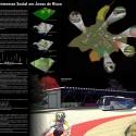 Menção Honrosa - 02 - Prêmio Soluções para Cidades 2012