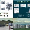 Menção Honrosa - 03 - Prêmio Soluções para Cidades 2012