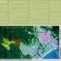 Destaque 01 - Prêmio Soluções para Cidades 2012