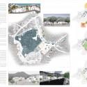 Destaque 02 - Prêmio Soluções para Cidades 2012