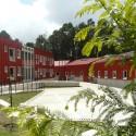 Cortesia de  EDU Medellín
