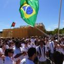 Cortesia de Team Brasil