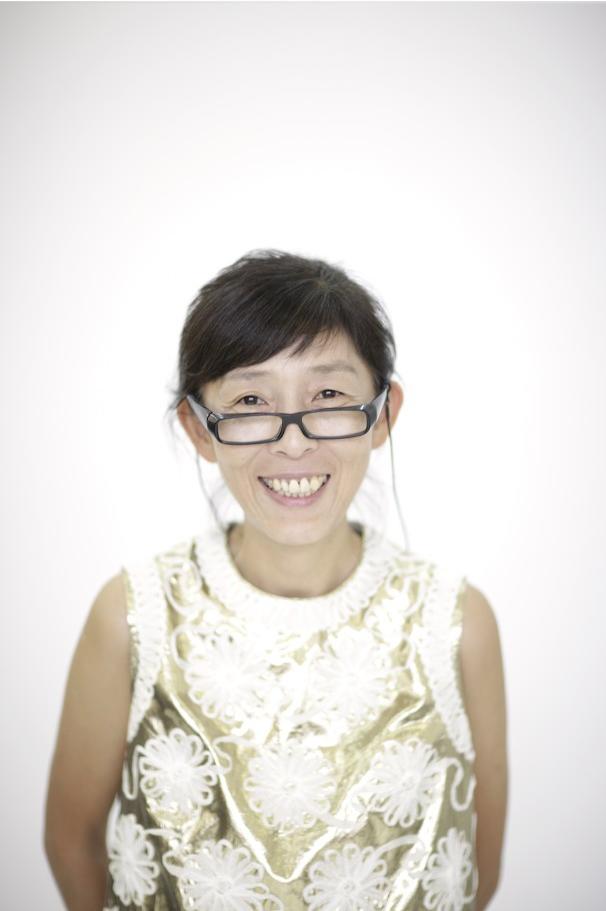 Kazuyo Sejima é nomeada primeira mentora de arquitetura no Rolex Mentor and Protégé Initiative, Kazuyo Sejima  © Takashi Okamoto