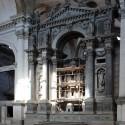 A Igreja de San Lorenzo, que será restaurada por México © ArchDaily