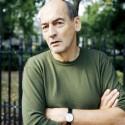 OMA Rem Koolhaas © Dominik Gigler