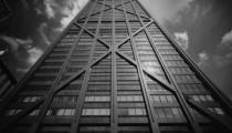 Clássicos da Arquitetura: John Hancock Center / Bruce Graham + SOM