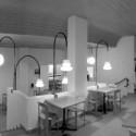 Lobby antes