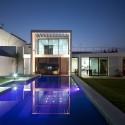 Casa RC – Volta arquitectos © Patrick Lopez Jaimes