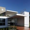Cortesia de Frederico Zanelato Arquitetos