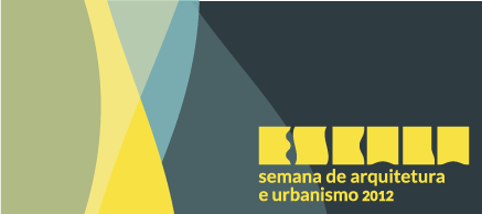 ESCALA: Semana de Arquitetura e Urbanismo / UnB - Brasília, ESCALA: Semana de Arquitetura e Urbanismo / UnB - Brasília