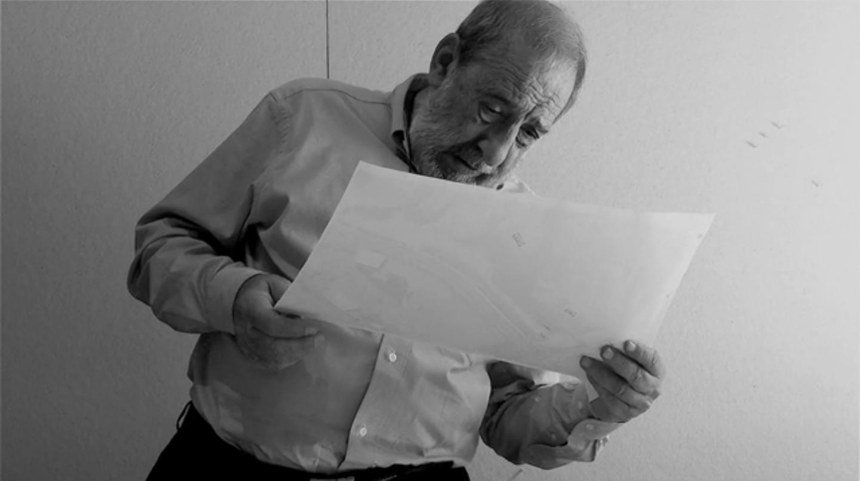 Sem projetos em Portugal, Siza admite a possibilidade de fechar o escritório, © Fernando Guerra