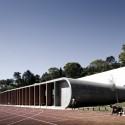 © Cortesia de Espaço Cidade Arquitectos