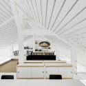 Cortesia de Artau Architecture
