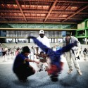 Imagem via Concurso de Projeto - 1º Lugar - Imagem 03