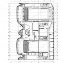 3º Pavimento - Planta Baixa