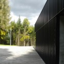 © Cortesia de Molter-Linnemann Architekten