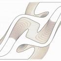 Diagrama das camadas